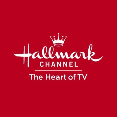 Hallmark Channel misinterpreted its brand