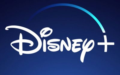 Disney+ succeeds because of its brand power