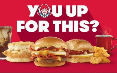 What the Wendys brand must do to win breakfast