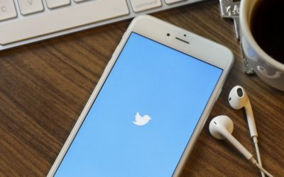 Who decides what is Twitter misinformation and what is not?