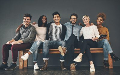 What drives Millennial consumers?