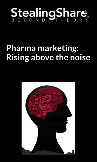 Pharma Marketing Web Story