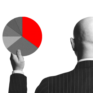 business-to-business market research leads to stealing market share