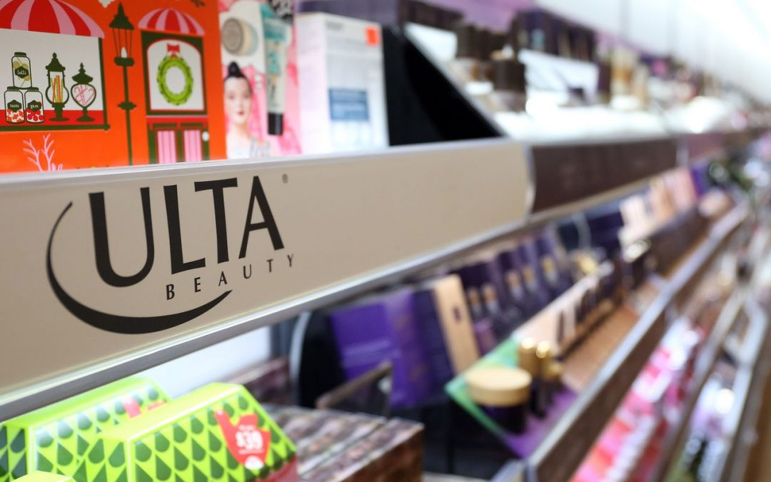 Retail branding: House of brands or branded house?