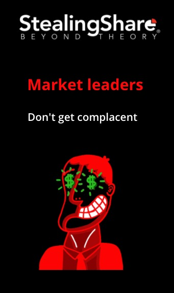 Market Leaders Web Story