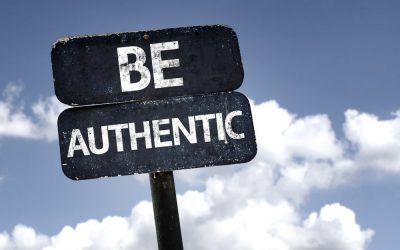 Authentic marketing emerges – or has it?
